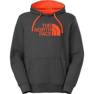 Men's Northface Hoodie - Excellent Condition